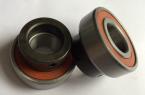 RAL012NPP+COL FS30545轴承